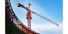 山西万厦建筑机械制造有限公司