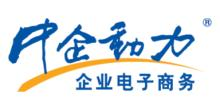 中企动力科技股份有限公司上海第一分公司