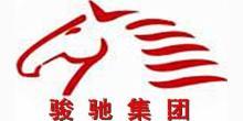 河南骏驰投资管理有限公司