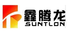 鑫腾龙集团