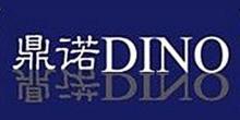天津鼎诺知识产权服务有限公司