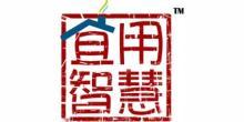 江西省润海通科技有限公司