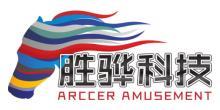 广州市胜骅动漫科技有限公司