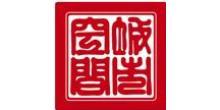 深圳市城市空间规划建筑设计有限公司北京分公司
