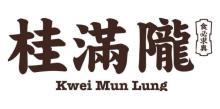 上海云蒸餐饮管理有限公司