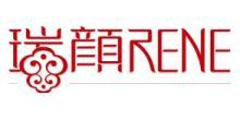广州瑞颜广告有限公司