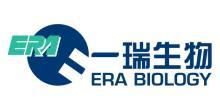 天津一瑞生物科技股份有限公司