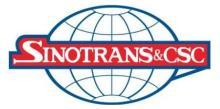 中外运化工国际物流公司