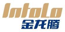 北京市金龙腾装饰股份有限公司