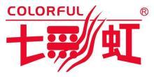 深圳市七彩虹科技发展有限公司