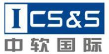 中软国际科技服务(大连)