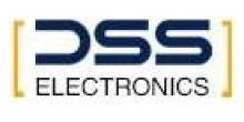 苏州德斯森电子有限公司