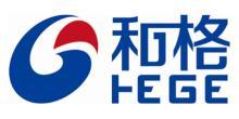 福建省和格实业集团有限公司(分支机构)