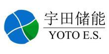 北京宇田相变储能科技有限公司