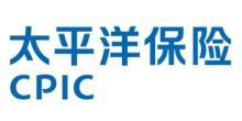 中国太平洋人寿保险股份公司陕西分公司