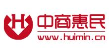 中商惠民(北京)电子商务有限公司