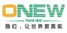 武汉湾流科技股份有限公司