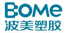 天津市波美科技发展有限公司