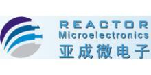 陕西亚成微电子股份有限公司