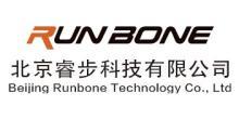 北京睿步科技有限公司