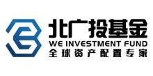 上海北广股权投资基金管理有限公司分支机构