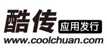 北京酷传科技有限公司