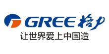 北京盛世欣兴格力贸易有限公司