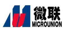 北京交大微联科技有限公司