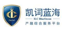广州市词瀚企业管理顾问有限公司