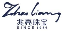 深圳市姚氏珠宝首饰有限公司