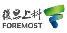 上海复旦上科多媒体股份有限公司