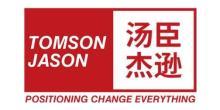 广州汤臣杰逊网络科技有限公司