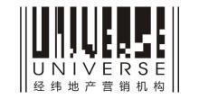 武汉经天纬地兴业房地产经纪有限公司