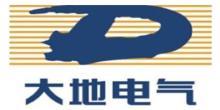 南通大地电气股份有限公司