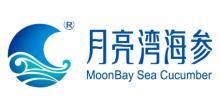 青岛海康水产发展有限公司