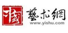 上海永佳网络科技有限公司