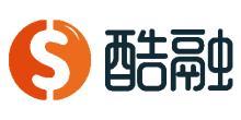 酷融网(北京)信息技术有限公司