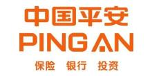 善林(上海)信息科技有限公司深圳分公司