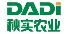 北京秋实农业股份有限公司