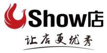 上海秀店网络科技有限公司