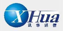 武汉讯华通信设备有限公司