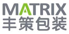丰策包装科技(上海)有限公司