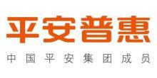 平安保险代理有限公司广东分公司