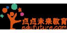 北京点点未来教育科技有限公司