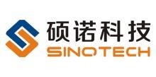 上海硕诺科技