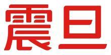 上海震旦办公自动化销售有限公司广州分公司