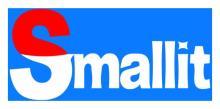 株式会社Smallit