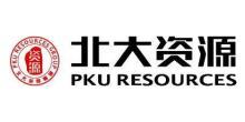 上海北大资源地产有限公司