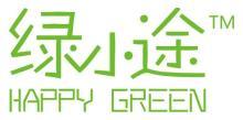 江苏绿途环保科技有限公司