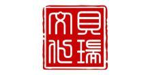 重庆贝瑞文化创意有限公司